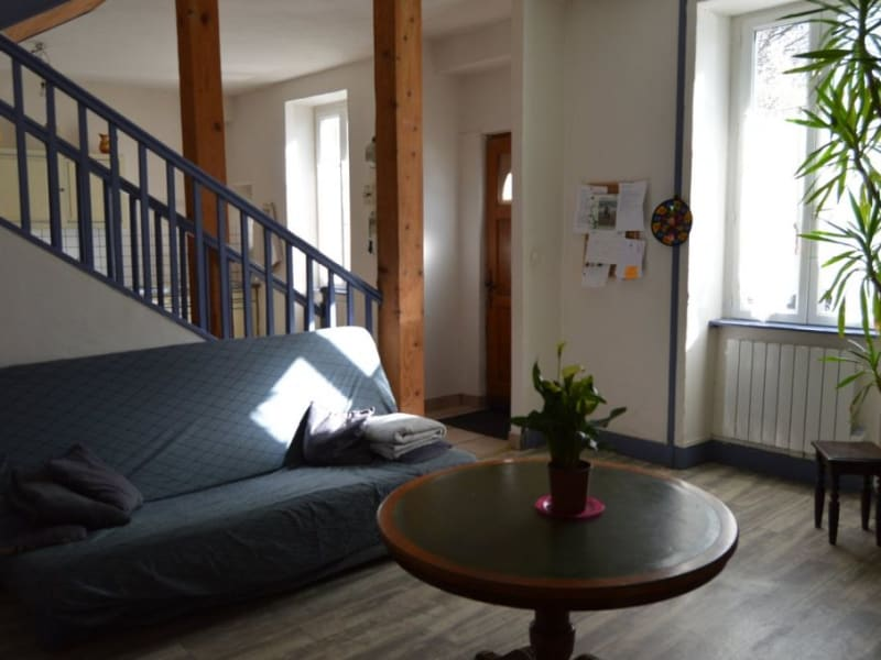 Sale house / villa Andance 110000€ - Picture 1