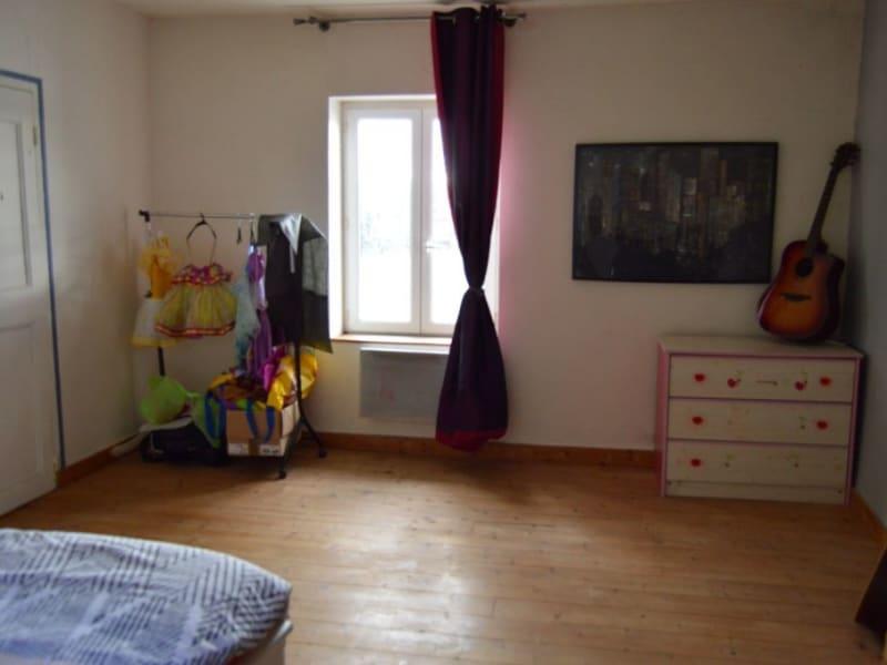 Sale house / villa Andance 110000€ - Picture 5