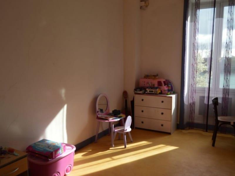 Sale house / villa Andance 110000€ - Picture 9