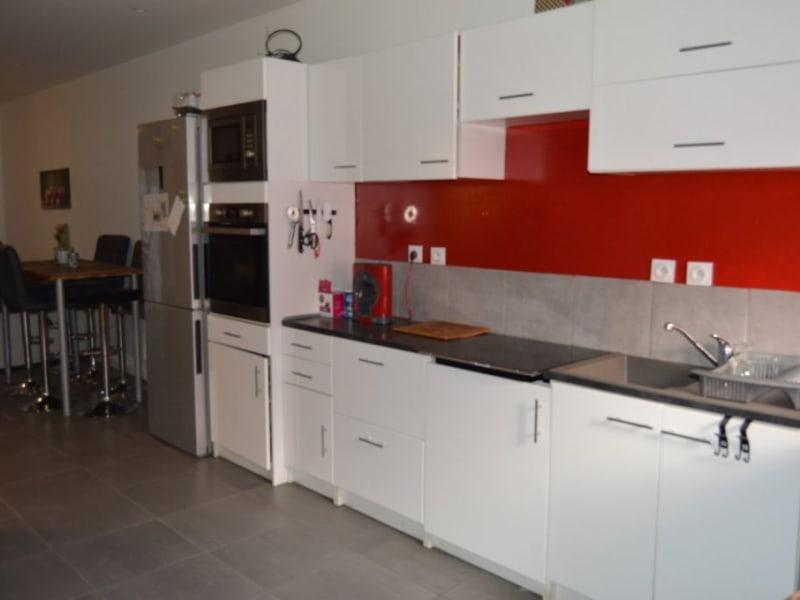 Vente maison / villa St vallier 107500€ - Photo 3