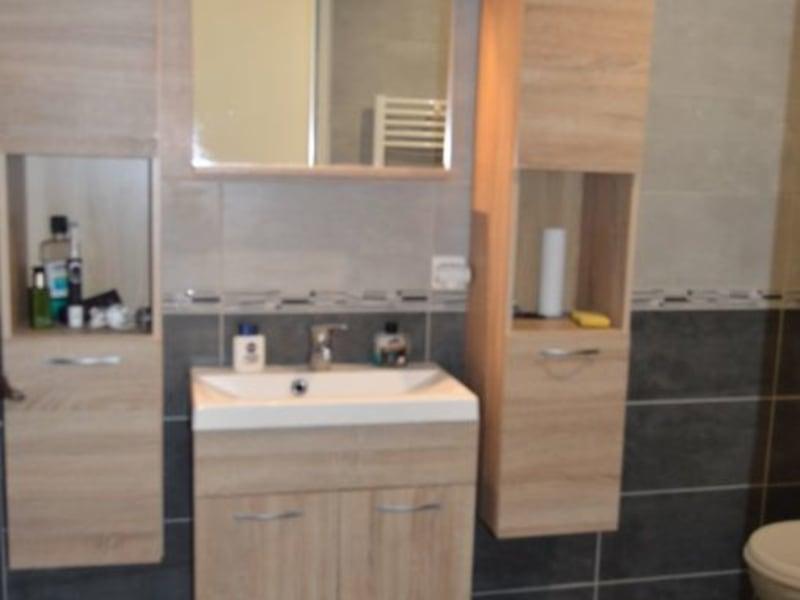 Sale house / villa St vallier 107500€ - Picture 9