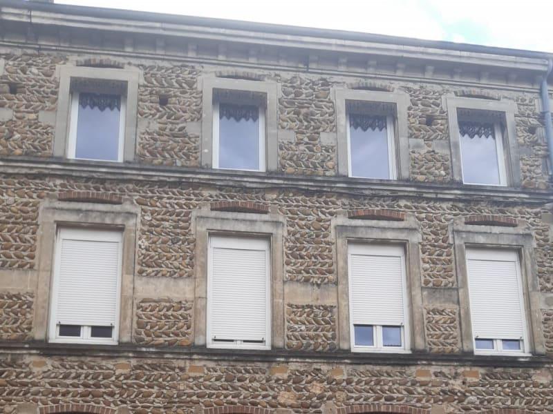Vente immeuble Anneyron 175000€ - Photo 1