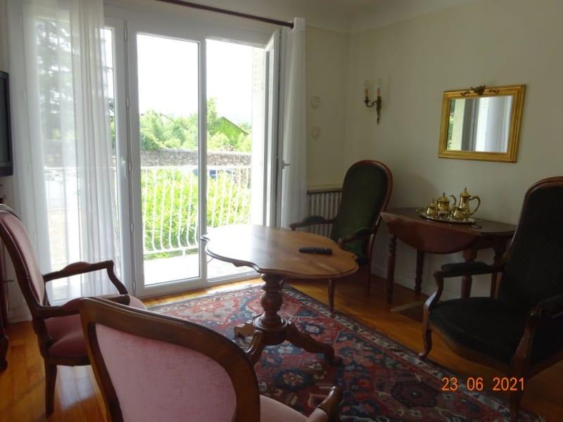 Sale house / villa St vallier 252000€ - Picture 4
