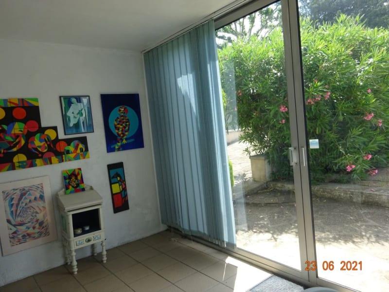Sale house / villa St vallier 252000€ - Picture 6