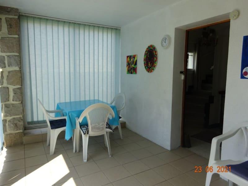 Sale house / villa St vallier 252000€ - Picture 9