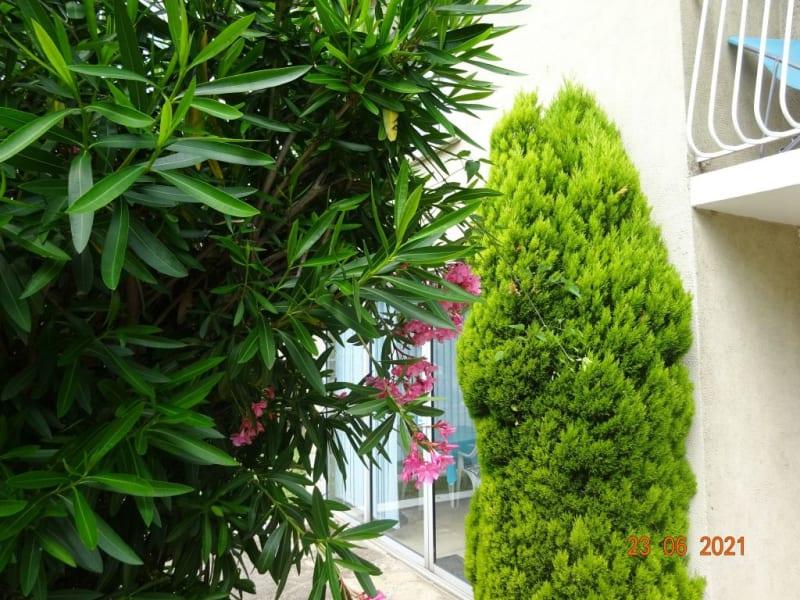 Sale house / villa St vallier 252000€ - Picture 14