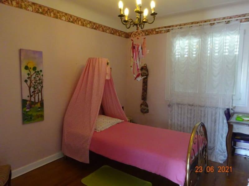Sale house / villa St vallier 252000€ - Picture 15