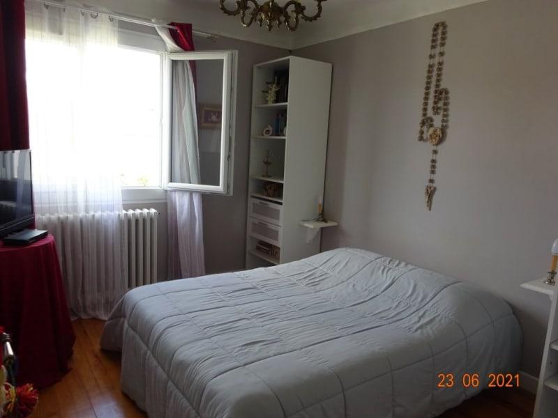 Sale house / villa St vallier 252000€ - Picture 17