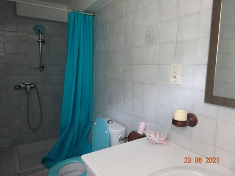 Sale house / villa St vallier 252000€ - Picture 18