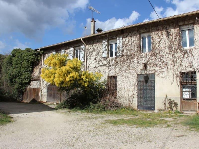 Sale house / villa Ponsas 129000€ - Picture 2