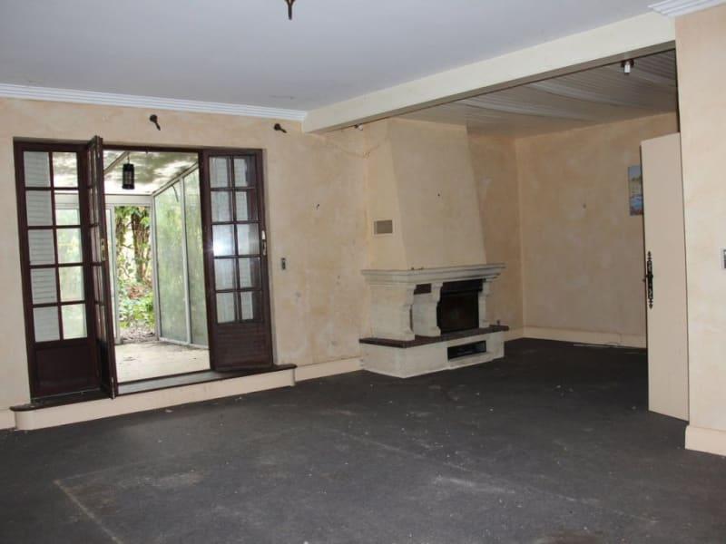 Vente maison / villa Ponsas 129000€ - Photo 3