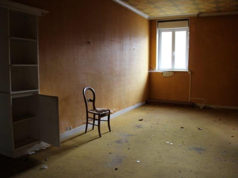 Sale house / villa Ponsas 129000€ - Picture 5