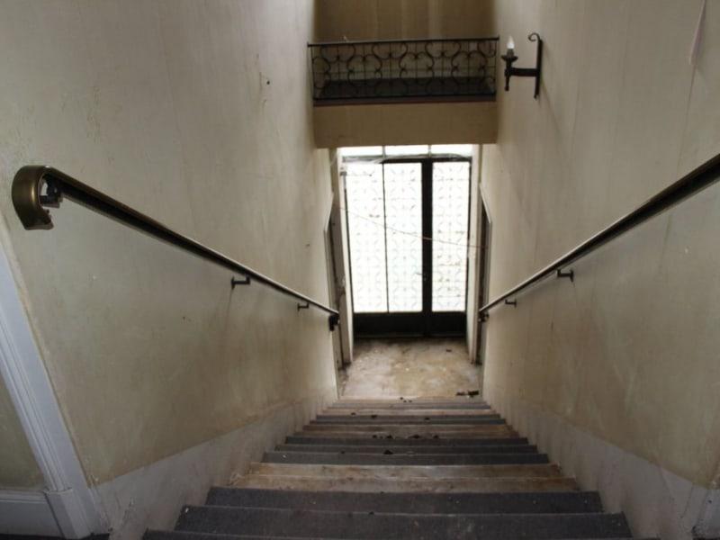 Vente maison / villa Ponsas 129000€ - Photo 7