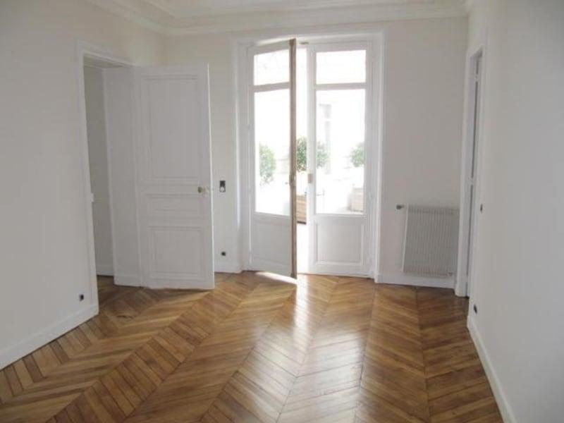 Location appartement Paris 6ème 2829€ CC - Photo 1