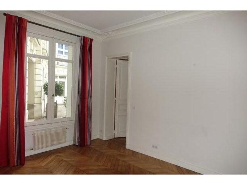Location appartement Paris 6ème 2829€ CC - Photo 2