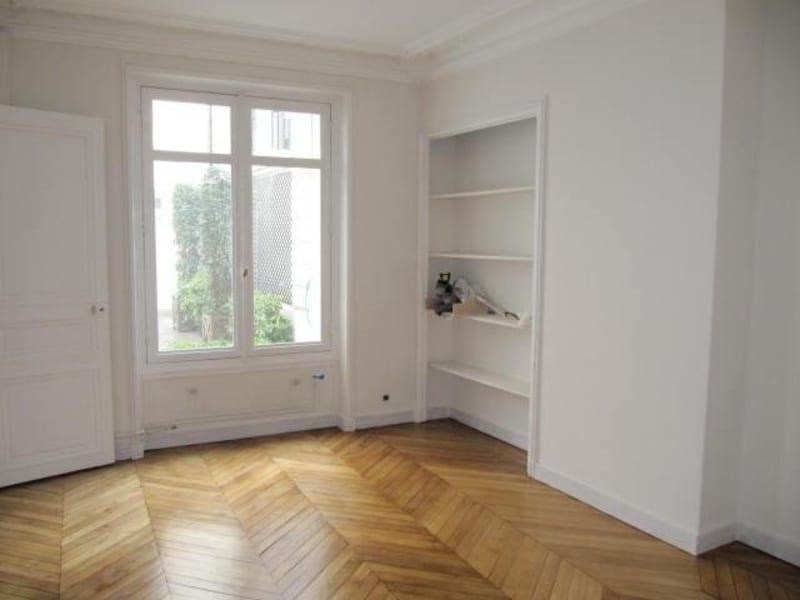 Location appartement Paris 6ème 2829€ CC - Photo 7