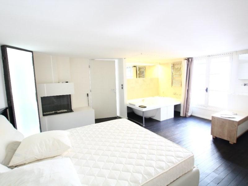 Location appartement Paris 6ème 5247€ CC - Photo 5
