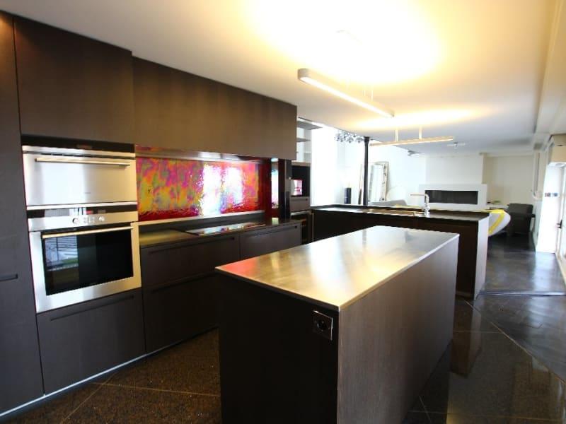 Location appartement Paris 6ème 5247€ CC - Photo 8