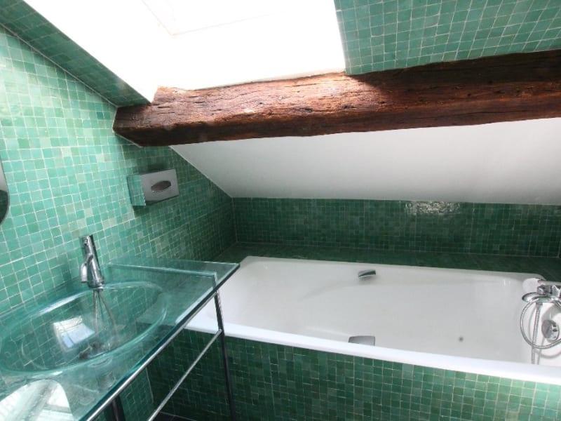 Location appartement Paris 6ème 1950€ CC - Photo 6