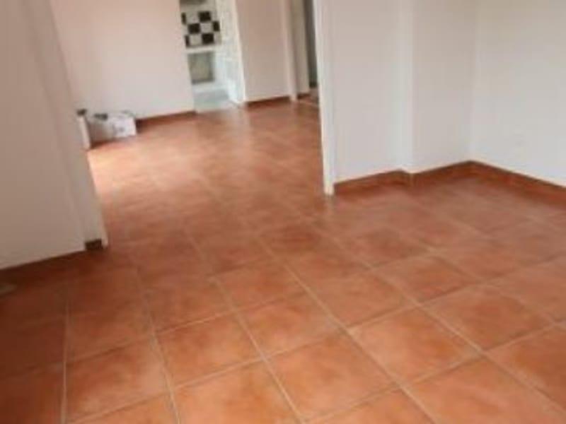 Location appartement Savigny sur orge 1250€ CC - Photo 4