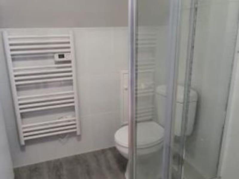 Location appartement Savigny sur orge 1250€ CC - Photo 8