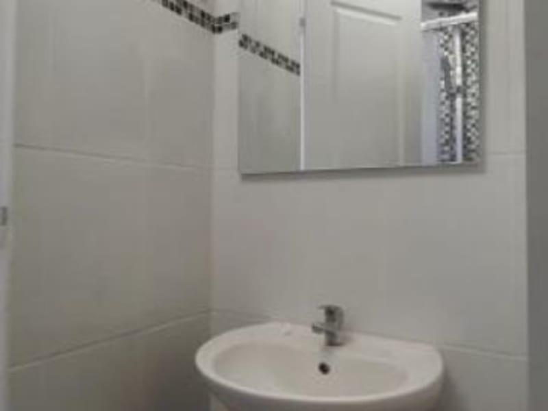 Location appartement Savigny sur orge 1250€ CC - Photo 9