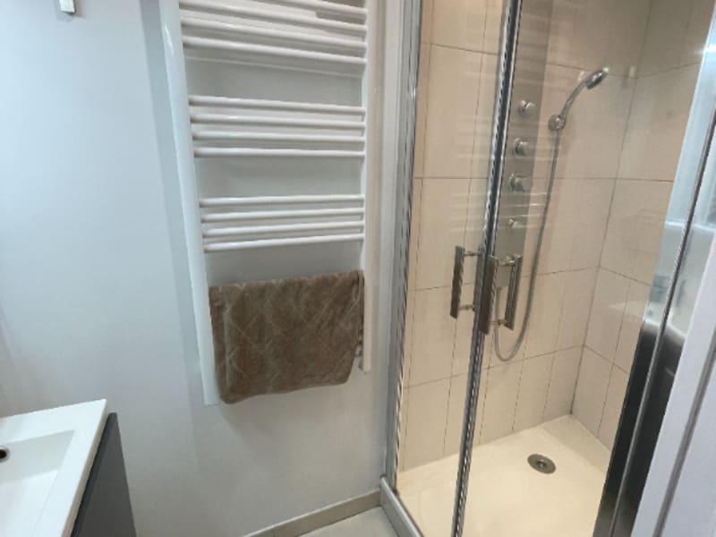 Sale apartment Orry la ville 204900€ - Picture 5