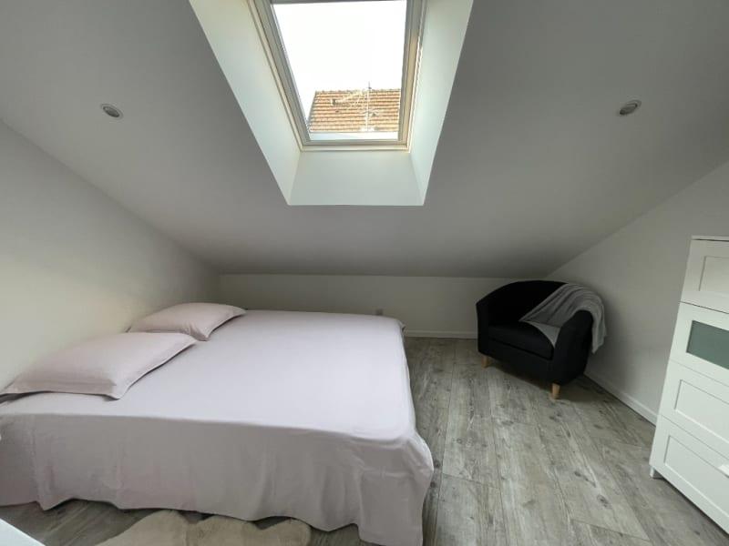 Sale apartment Orry la ville 204900€ - Picture 6