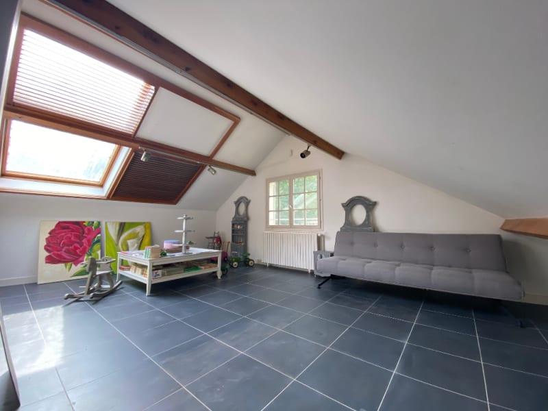 Sale house / villa Lamorlaye 990000€ - Picture 7