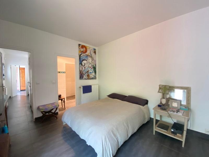 Sale house / villa Lamorlaye 990000€ - Picture 8