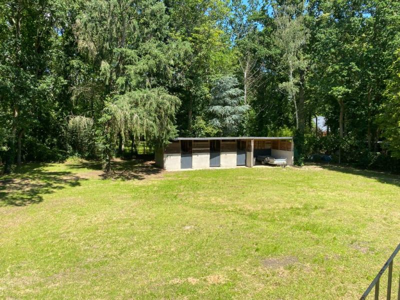 Sale house / villa Lamorlaye 990000€ - Picture 14