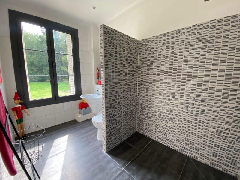 Sale house / villa Lamorlaye 990000€ - Picture 16
