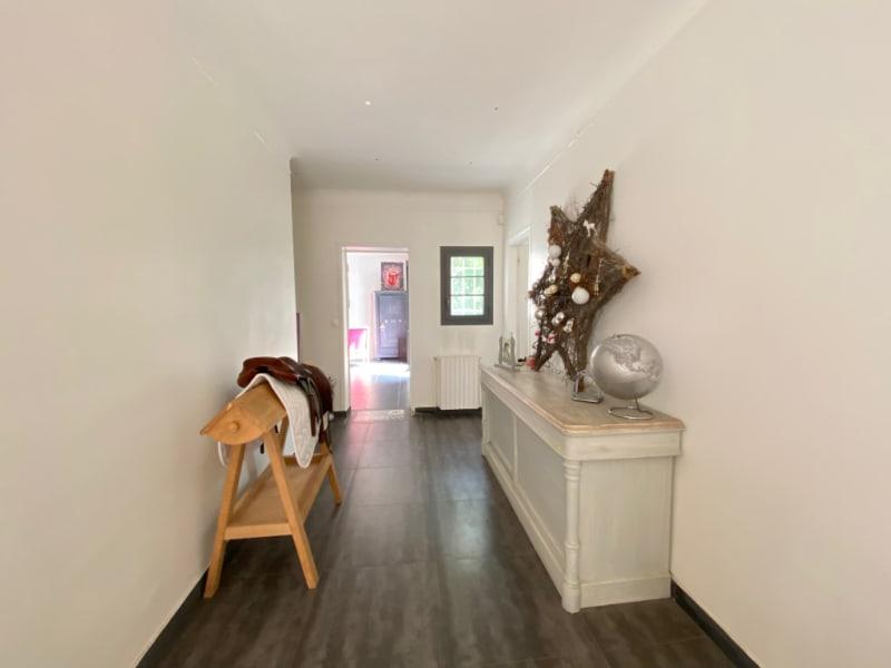 Sale house / villa Lamorlaye 990000€ - Picture 17