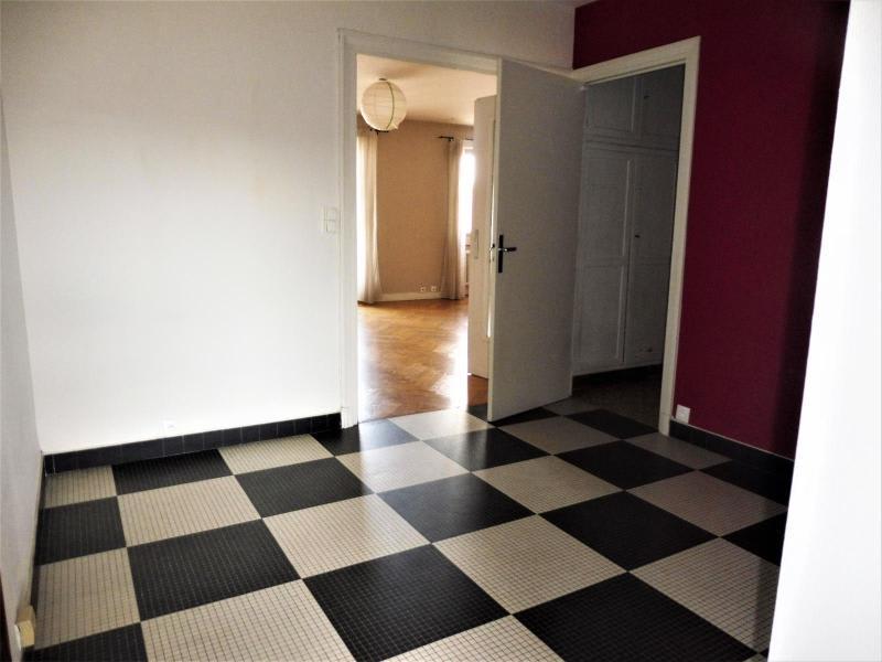 Location appartement Lyon 8ème 1215€ CC - Photo 2