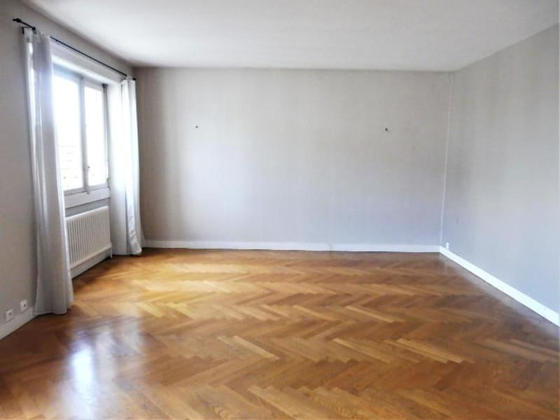 Location appartement Lyon 8ème 1215€ CC - Photo 4