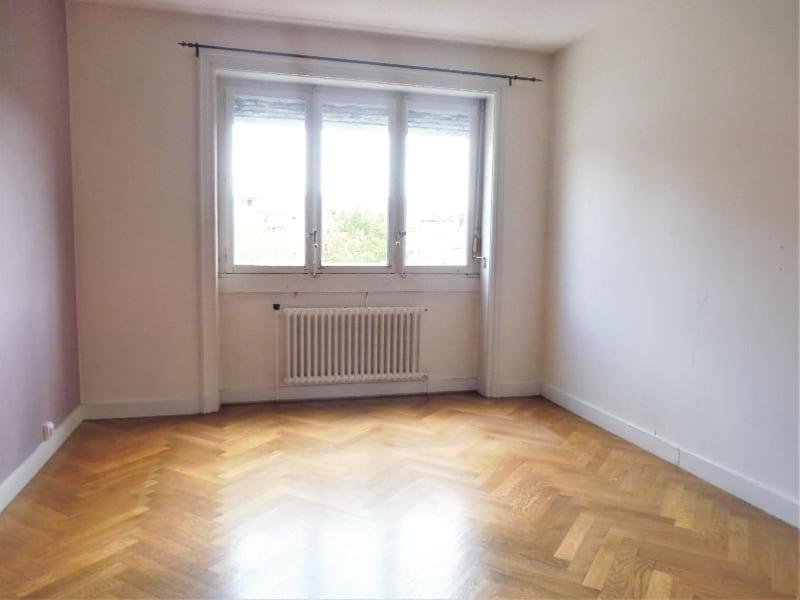 Location appartement Lyon 8ème 1215€ CC - Photo 5