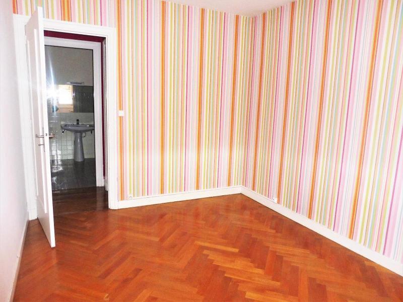 Location appartement Lyon 8ème 1215€ CC - Photo 6