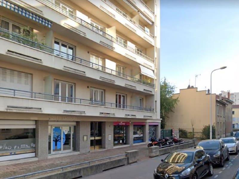 Location appartement Lyon 8ème 1215€ CC - Photo 10