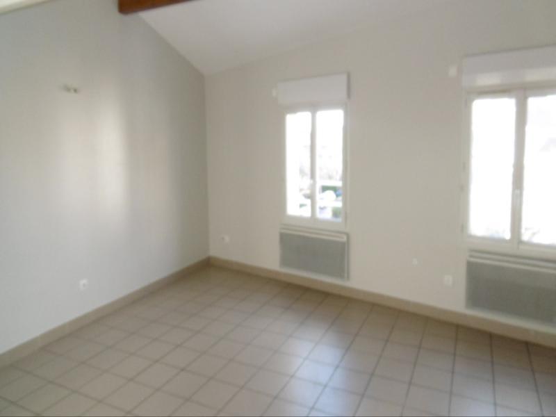 Location appartement St laurent de chamousset 387€ CC - Photo 3