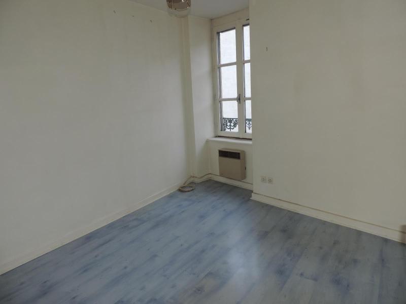 Location appartement Amplepuis 418€ CC - Photo 5