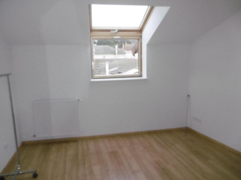 Location appartement Amplepuis 650€ CC - Photo 5