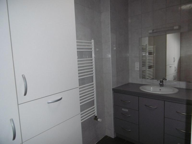 Location appartement Amplepuis 650€ CC - Photo 6