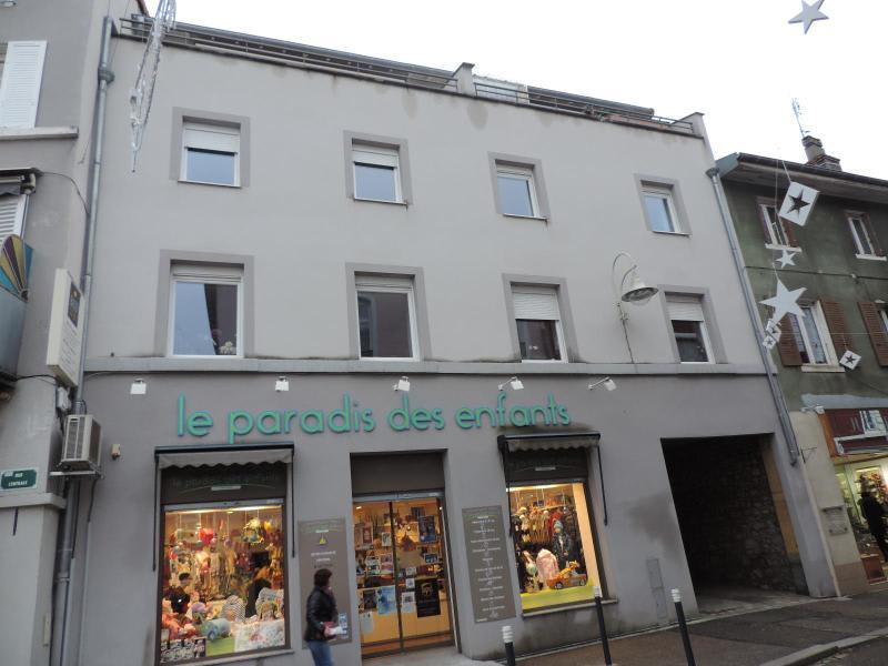 Location appartement Amplepuis 650€ CC - Photo 9