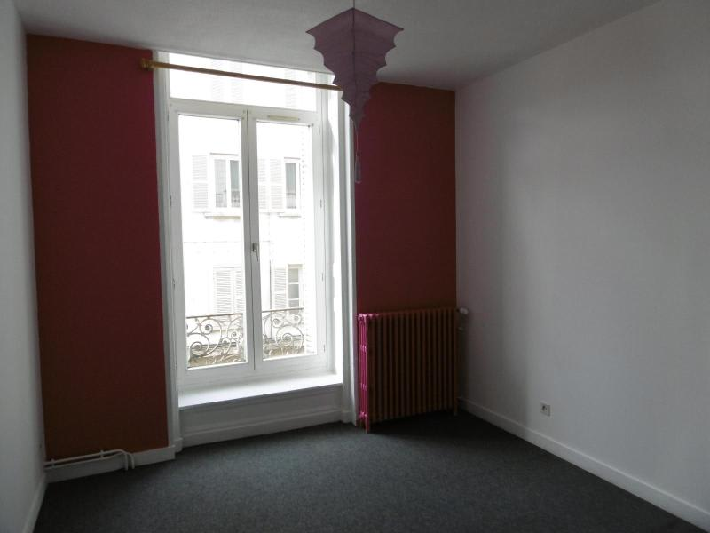 Location appartement Tarare 725€ CC - Photo 4