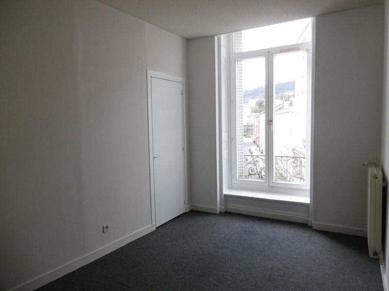 Location appartement Tarare 725€ CC - Photo 5