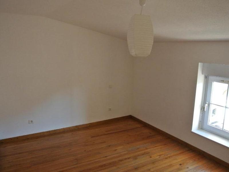Location appartement St symphorien de lay 335€ CC - Photo 5
