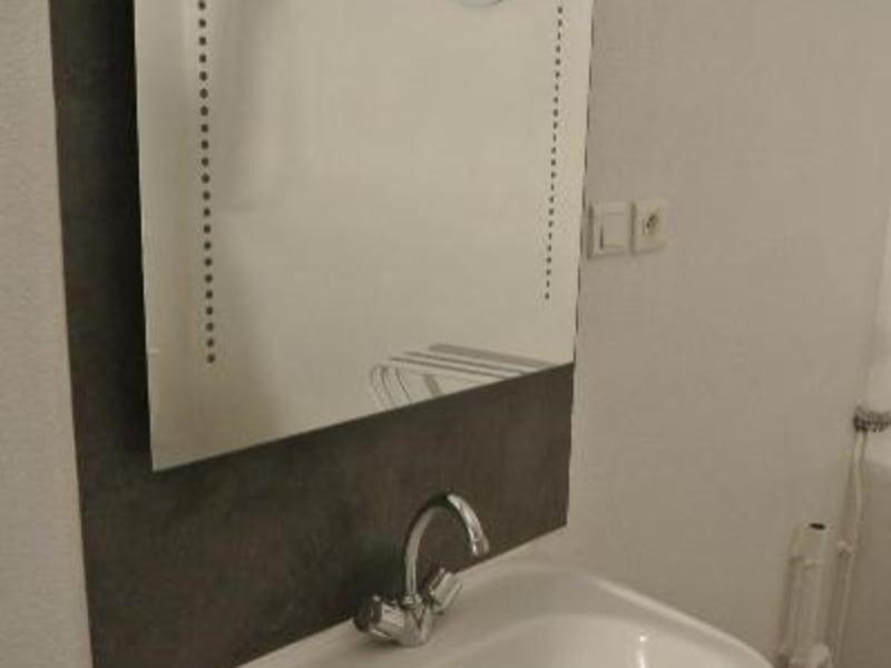 Location appartement St symphorien de lay 335€ CC - Photo 8