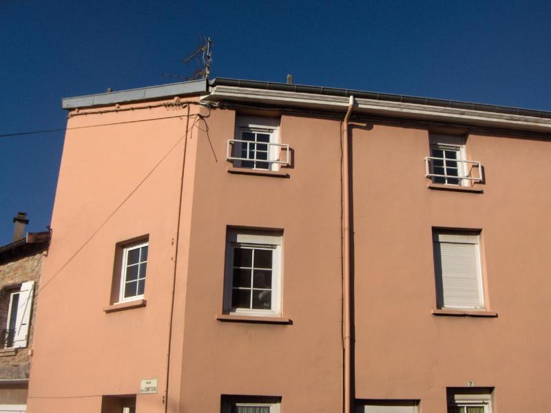 Location appartement St symphorien de lay 335€ CC - Photo 9