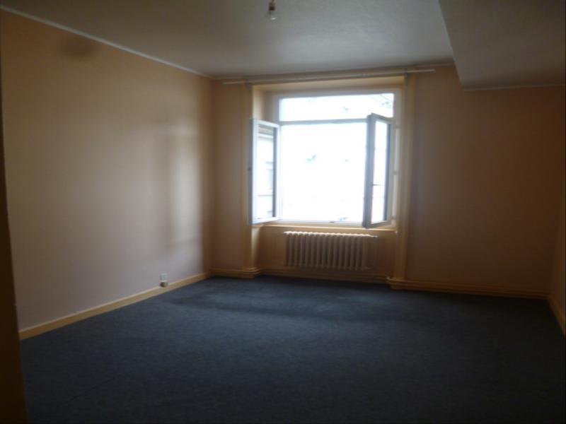 Location appartement Tarare 715€ CC - Photo 6