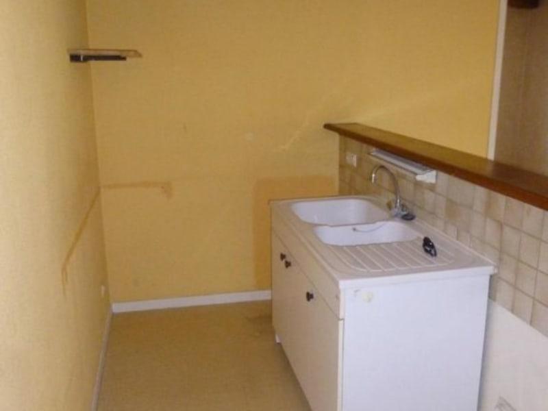 Location appartement Sain bel 459€ CC - Photo 3